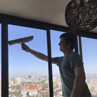 Генеральная уборка квартиры. Её особенности и специфика